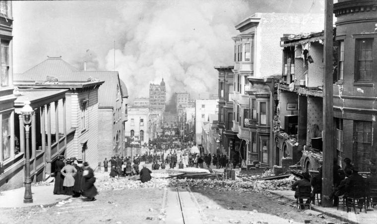 San_Francisco_Fire_Sacramento_Street_1906-04-18