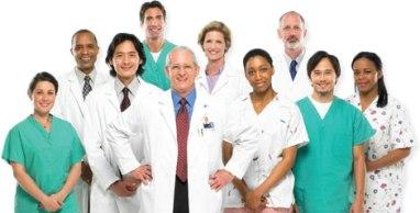 thankyour-doctors-nurses-01