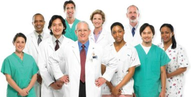 thankyour-doctors-nurses-01