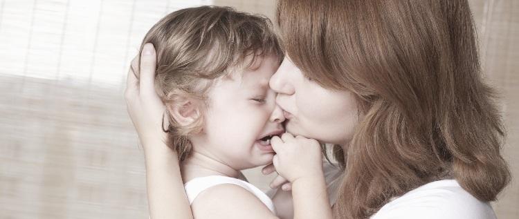 csp-shaken-baby-syndrome