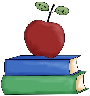 teacher-apple-clipart-KijzBd5iq