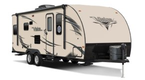 2016-KZ-RV-Vision-Travel-Trailer-Exterior