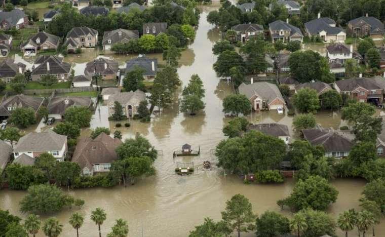 Floods920x920