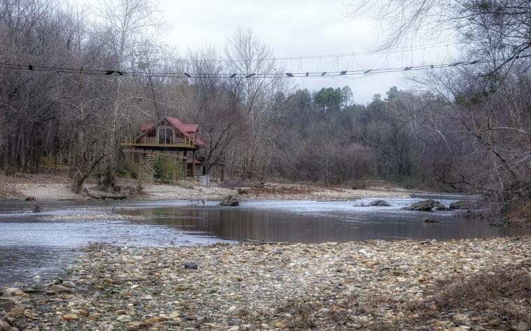 Swinging-Bridge-at-Caddo-Gap-1