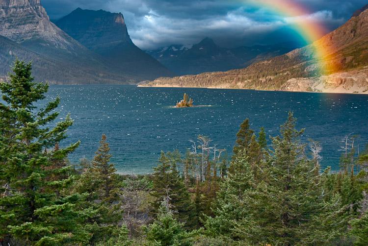 glacier-sm10-735-rainbow