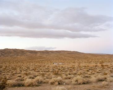 Mojave-Desert-2010