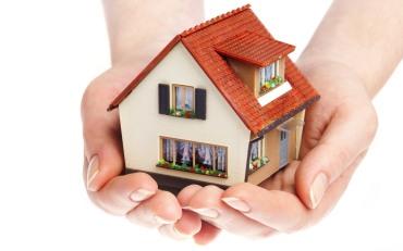 Adoption-Home-Study
