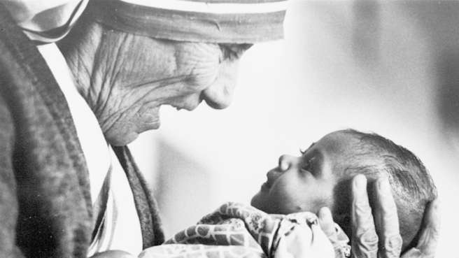 Mother-Teresa-of-Calcutta-to-be-made-saint-Vatican