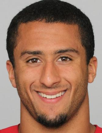colin-kaepernick-football-headshot-photo