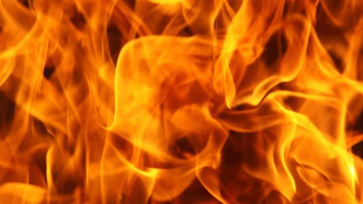 fire-generic-750xx724-407-0-38