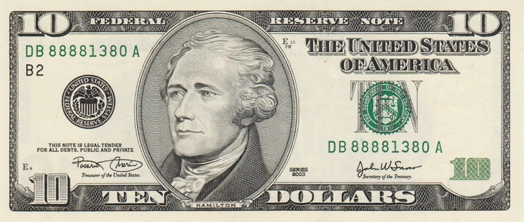 US_$10_Series_2003_obverse.jpg