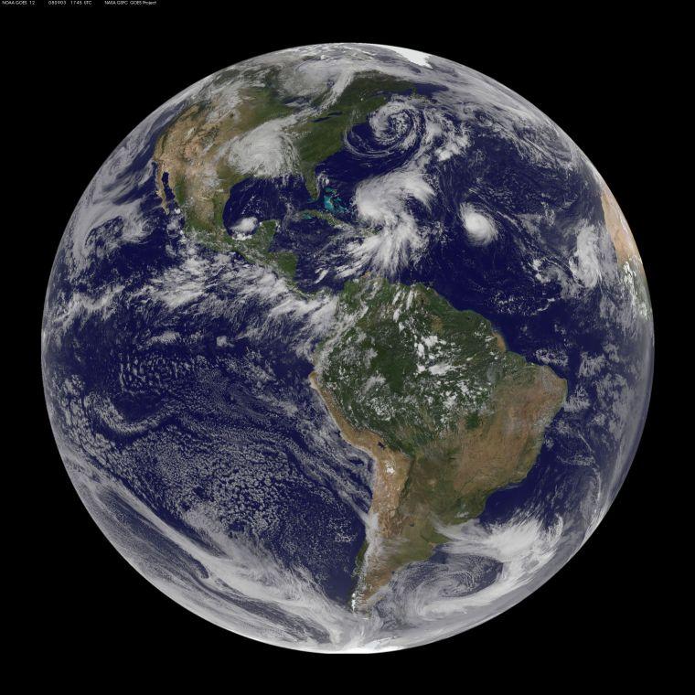 A-Stormy-Atlantic.jpg