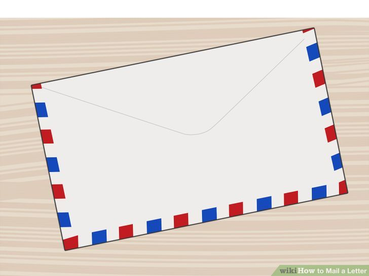 aid1022005-728px-mail-a-letter-step-1