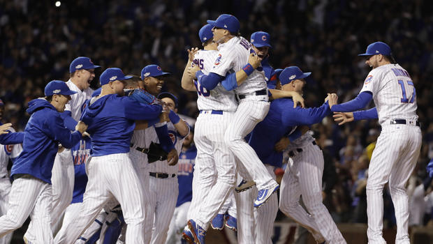 chicago-cubs-world-series-slot-2016-10-22