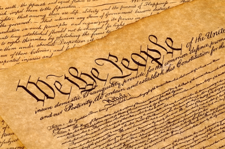 USconstitutionWeThePeople.jpg
