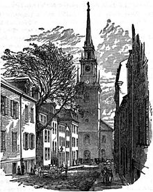 220px-old_north_church_boston_1882
