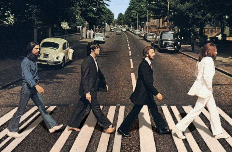 beatles-abbey-road