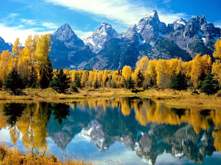 Rocky-Mountain-National-Park-16-HD-Image.jpg