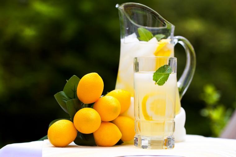 lemonade-012.jpg