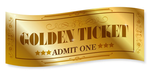 the-analogy-of-the-golden-ticket