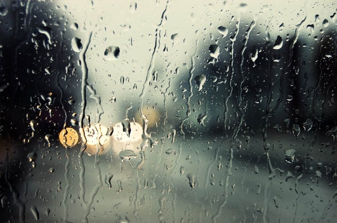 rainy-afternoon-zadar-93e60d499c2f267c33de164c89ad35ca