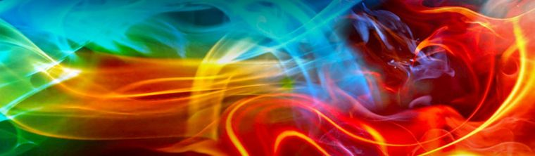 colorful-smoke-artistic-abstract-web-header