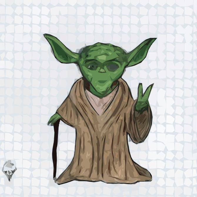 Yoda-peace_670