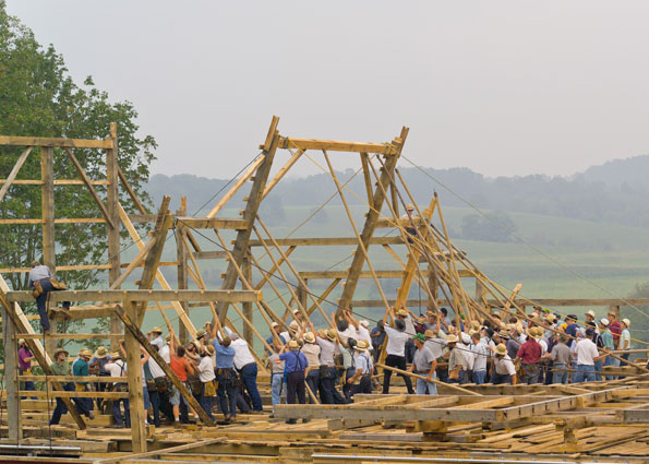 barn-raising-the-farm-at-walnut-creek-ohio-Large