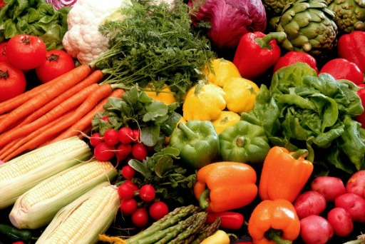 healthy-foods-veggies-512x342