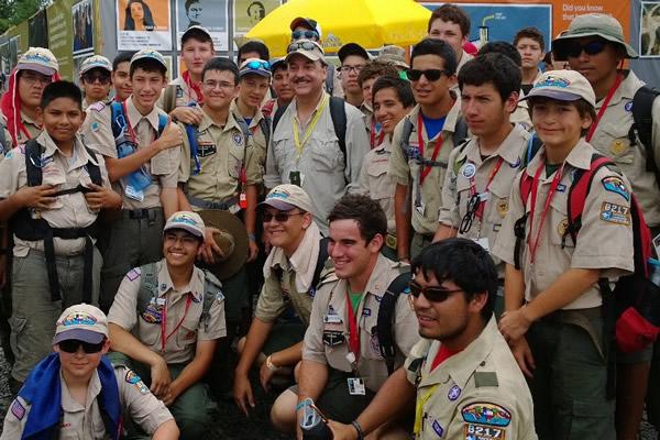ralph-de-la-vega-boy-scouts-of-america