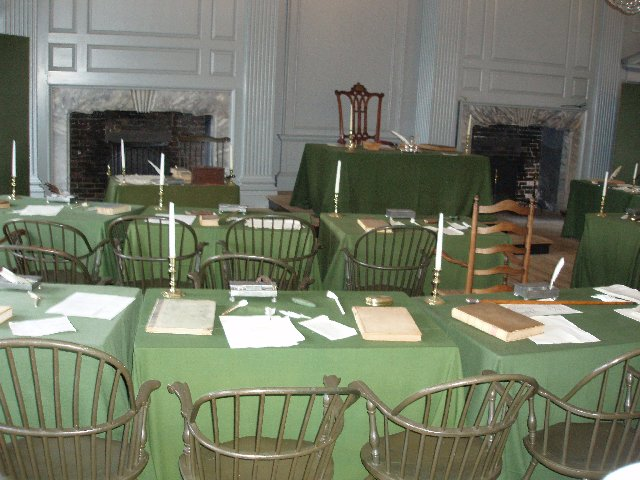 228935-room-where-the-declaration-of-independence-was-signed-at-independence-hall-in-philadelphia-pa-philadelphia-united-states