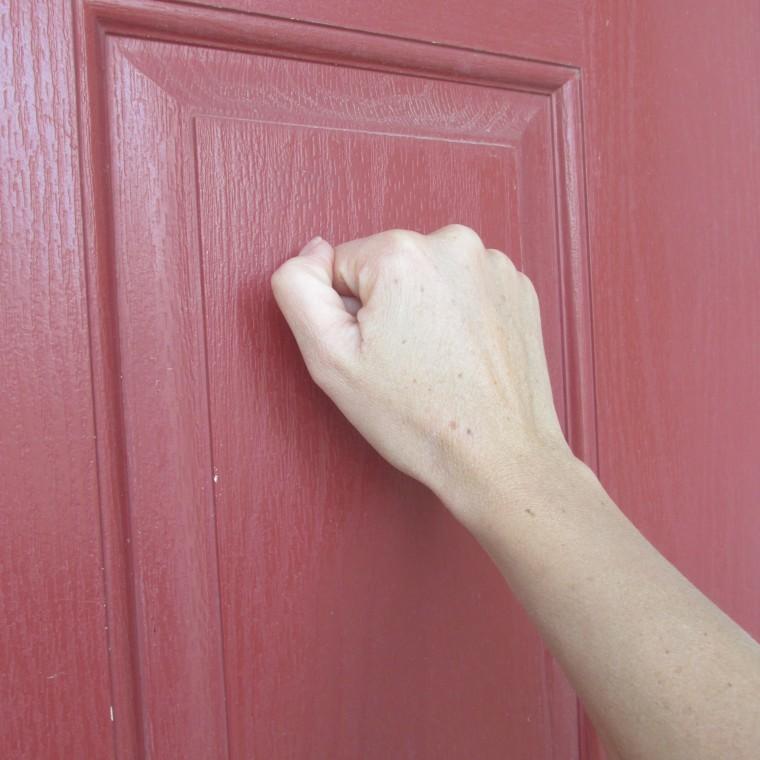 knock-door-e1412094721215.jpg