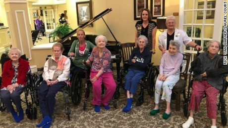 170829103402-nursing-home-patients-social-large-169