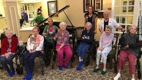 170829103402-nursing-home-patients-social-large-169