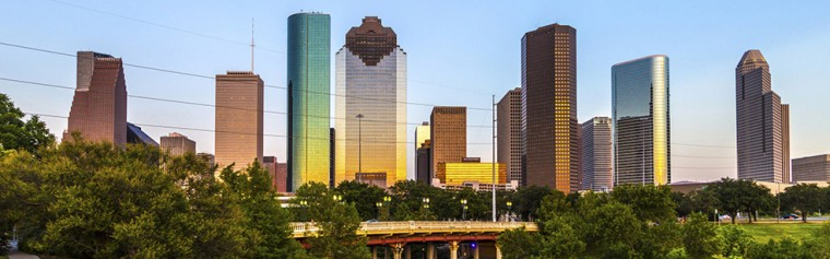 houston-tx-city-profile-image