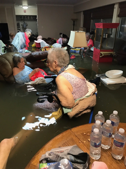 hurricane-harvey-nursing-home