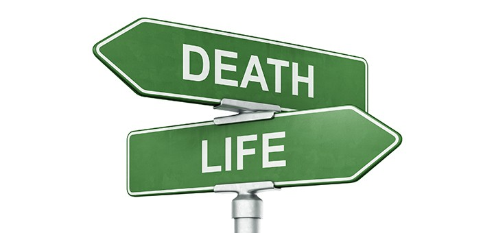 life-and-death-720x340