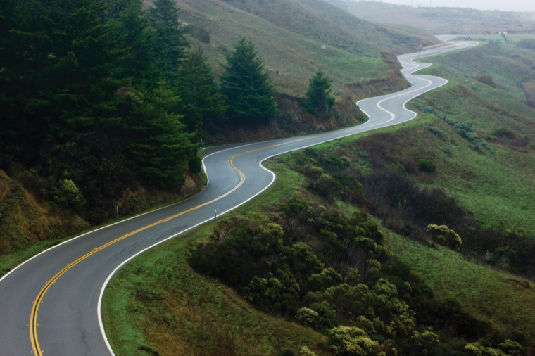 0_nr_photo_phb_Winding_Road.jpg