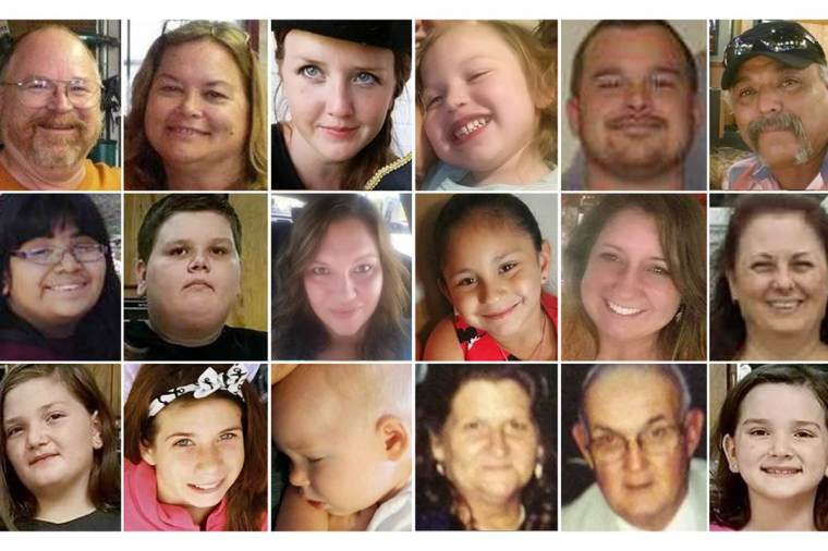 texas-church-shooting-victims-comp-18-1530_bf40109d18256874b2e36df40ca16083.nbcnews-fp-1200-800