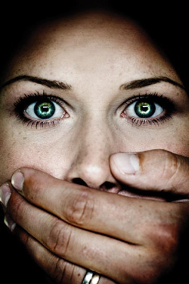 domestic-violence-