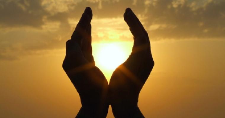 spiritual-faith-god-quotes