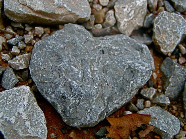 a-heart-made-of-stone-from-god-to-remind-us-of-his-love-brigette-hollenbeck