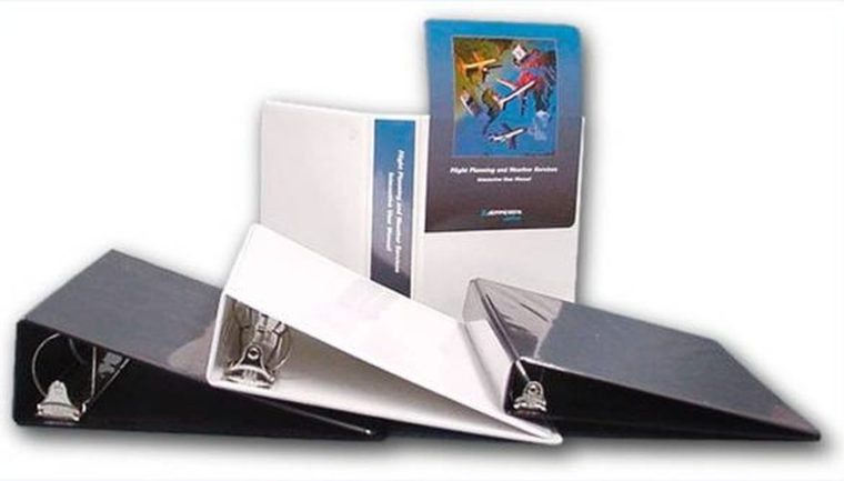binders-made-800x800
