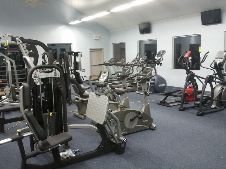 Gym-equipment-pic.jpg