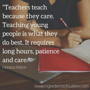 Teachers-teach-because-they-care.-Teaching-young-people-is-what-they-do-best.-It-requires-long-hours-patience-and-care.--300x300