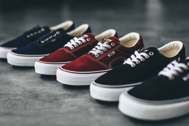 vans-2015-summer-geoff-rowley-footwear-collection-11