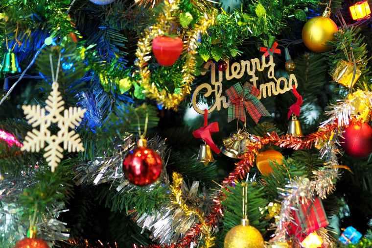 branch celebration christmas christmas balls