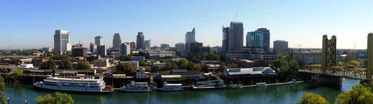 900px-Sacramento_Skyline_(cropped)