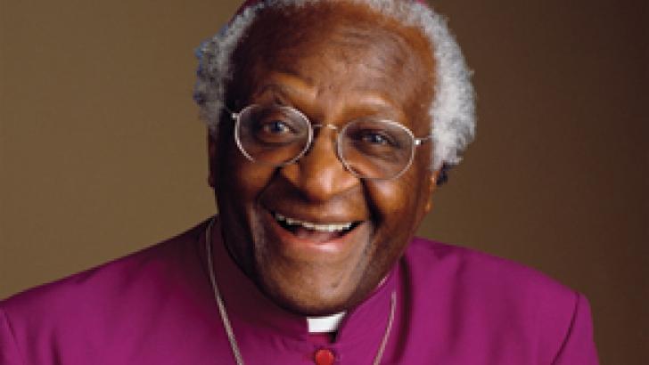 Desmond-tutu