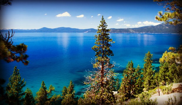 Things-to-do-Lake-Tahoe-Summer1